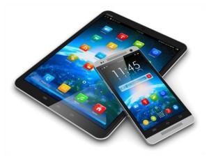 tabletcursussen
